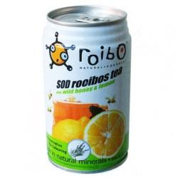 SOD Rooibos Tea