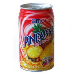 Pineapple Juice
