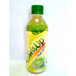TWISUP Lime Fruit Drink