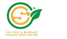 CCS FOOD & BEVERAGE MANUFACTURING SDN. BHD.